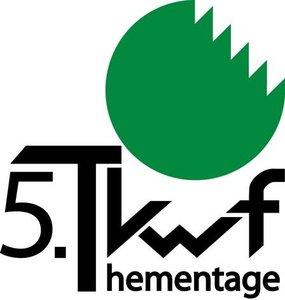 5. KWF Thementage 2019